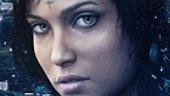 Video Far Cry 4 - Gameplay Comentado 3DJuegos