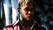 Video Far Cry 4 - Tierras Altas y los Himalayas