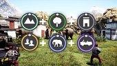 Video Far Cry 4 - Editor de Mapas