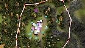 Video Far Cry 4 - Tutorial del Editor de Mapas