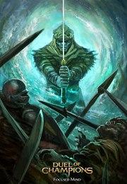 Might & Magic: Guerras Olvidadas