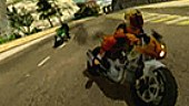 MotoGP Ultimate Racing Technology 3: Trailer oficial 2