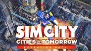 SimCity - Ciudades del Mañana