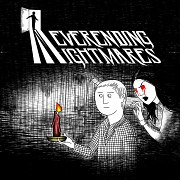 Carátula de Neverending Nightmares - Android