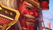 Samurai Warriors 4: Legend of the Takeda