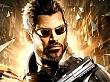 Deus Ex: Mankind Divided llega a PlayStation 4 a 1080p y 900p en Xbox One