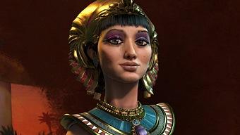 La música de Civilization IV triunfa en America's Got Talent