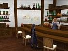 Imagen Vita Sword Art Online