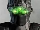 Splinter Cell: Blacklist - Homeland