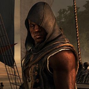 Assassin's Creed 4 - Grito de Libertad Análisis
