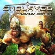 Enslaved: Premium Edition