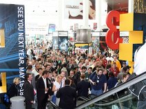 E3, el mayor evento mundial de los videojuegos, cierra sus puertas