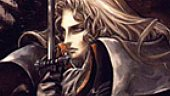 Castlevania: Symphony of Night, el próximo miércoles en Xbox Live Arcade