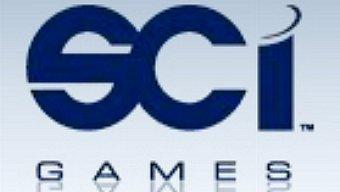 Rebajar el precio de PS3 es necesario para reconducir sus ventas, comenta SCi