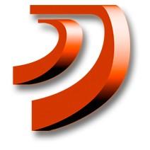 3djuegos Estrena Nuevos Contenidos En La Revista 3djuegos
