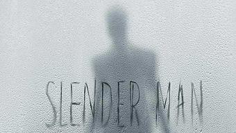 Gana tu entrada para ver en cines Slender Man