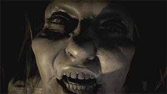Resident Evil 7: 4 preguntas clave de RE7
