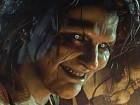 Análisis de Resident Evil 7 por LeyendSarkoit