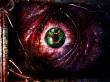 Capcom tiene m�s Resident Evil en la chistera para celebrar su 20� aniversario
