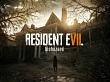 La demo de Resident Evil 7, 2 millones de descargas. M�s novedades en el TGS