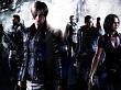 Resident Evil 7 no se prodigar� en cameos de los personajes cl�sicos de la saga