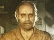 Resident Evil 7 se deja ver en tres nuevos vídeos gameplay