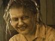 Capcom no tiene planes para Resident Evil en Nintendo Switch