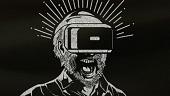 Más de 80.000 jugadores han probado Resident Evil 7 con PlayStation VR