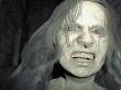 Resident Evil: James Wan producirá el reboot cinematográfico