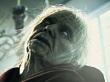Resident Evil: El director de Revelations 2 trabaja en un nuevo juego