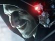 """Sony está """"muy sorprendida"""" con el éxito de Resident Evil 7 en PS VR"""
