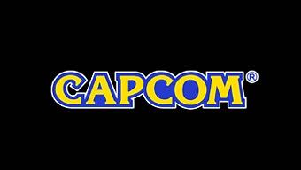 Capcom, interesado en llevar otros juegos a Switch desde la nube