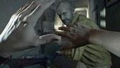 Video Resident Evil 7 - Tráiler TGS 2016
