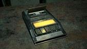 "Video Resident Evil 7 - Vol.3 ""Recorder"""