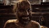 Video Resident Evil 7 - Gameplay: Parte 2