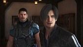 Video Resident Evil 7 - Tráiler Película: Resident Evil Vendetta