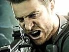 Tráiler Gameplay: Not a Hero (DLC)