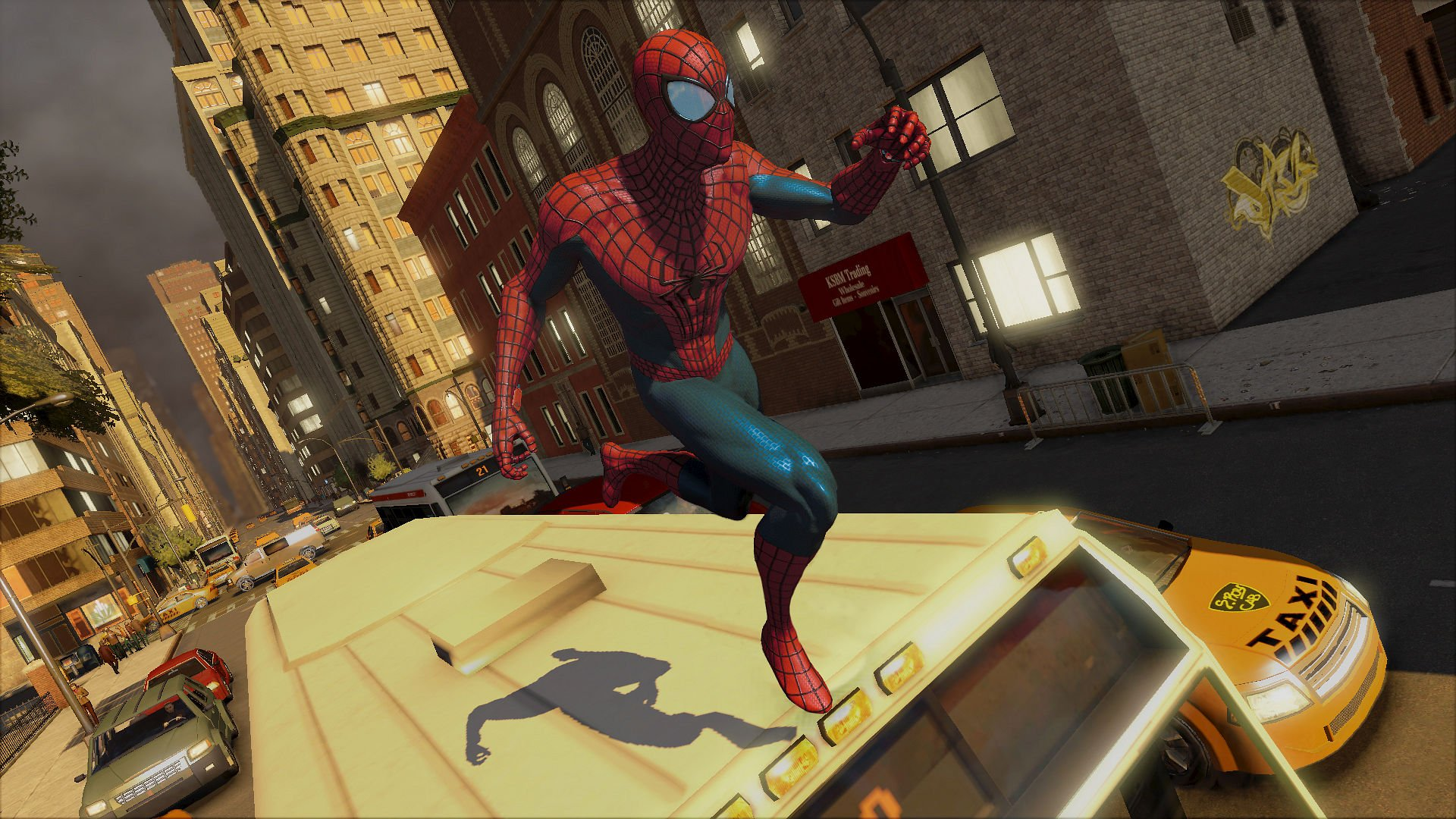 the_amazing_spiderman_2-2492623.jpg