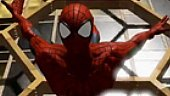 Video The Amazing Spider-Man 2 - Tráiler