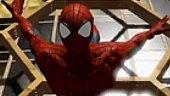 The Amazing Spider-Man 2: Tráiler