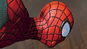 The Amazing Spider-Man 2: First Gameplay