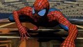 The Amazing Spider-Man 2: Tráiler de Lanzamiento