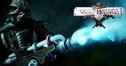 Carátula de Van Helsing - Arcane Mechanic - Xbox 360
