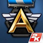 Ace Patrol: Pacific Skies