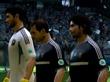Gameplay: Duelo de Clásicos (Mundial de la FIFA Brasil 2014)