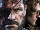 An�lisis de Metal Gear Solid V: Ground Zeroes por Leojp