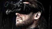 Metal Gear Solid V Ground Zeroes: Vídeo Análisis 3DJuegos