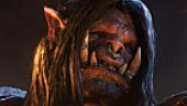 WoW Warlords of Draenor: Vídeo Análisis 3DJuegos