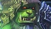 WoW Warlords of Draenor: Parche 6.1 - La Misión Legendaria Continúa