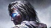 Tierra Media: Sombras de Mordor, tendrá su propia aplicación